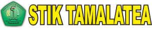 Official Website STIK Tamalatea Makassar