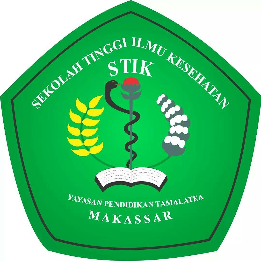 STIK Tamalatea Makassar